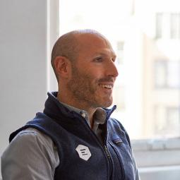 Brett Klein