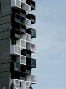 Multifamily - the most essential of real estate asset classes.