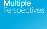 Multiple Perspectives Podcast with Dr. Gower